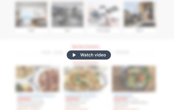 WordPress Directory plugin video