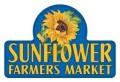 Sunflower Market