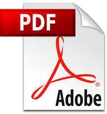 File Attachments Module