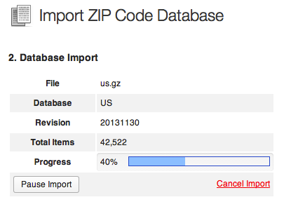 zip-import-step
