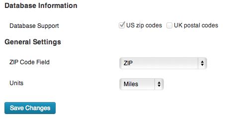 zip-search-admin
