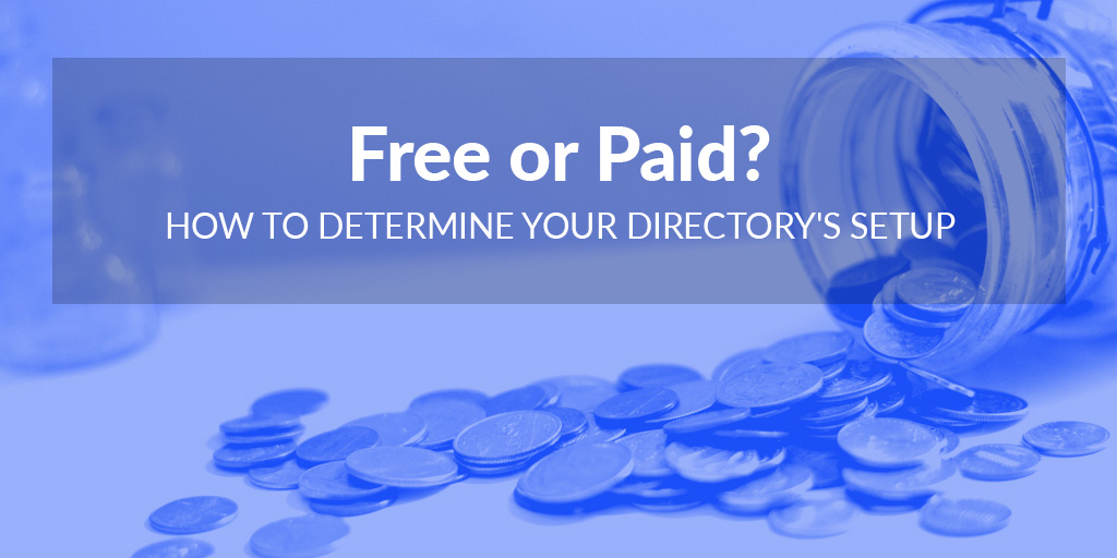 FEATURED_Free-or-Paid--How-to-Determine-Your-Directory's-Setup