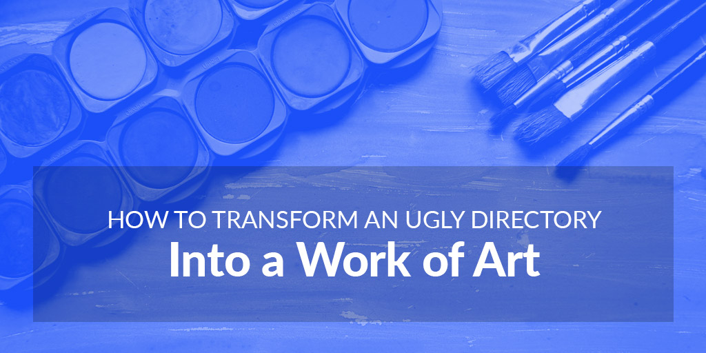 FEATURED_How-to-Transform-an-Ugly-Directory-Into-a-Work-of-Art