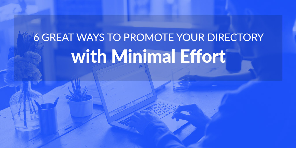 featured_6-great-ways-to-promote-your-directory-with-minimal-effort