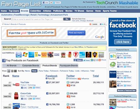 screen-fanpagelist