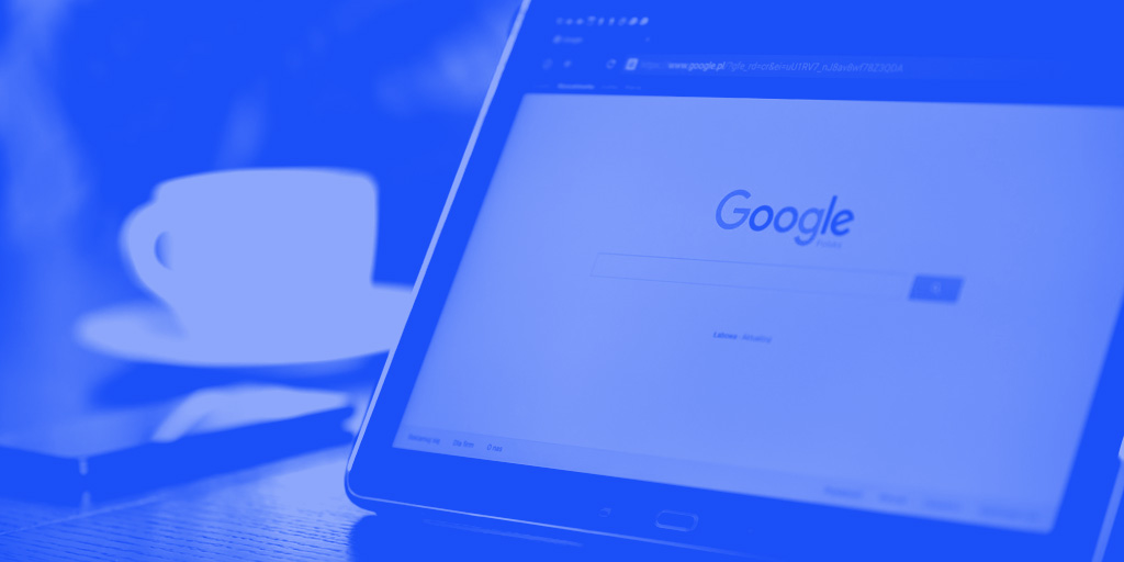 featured_why-googles-two-biggest-seo-rules-are-perfect-for-directories