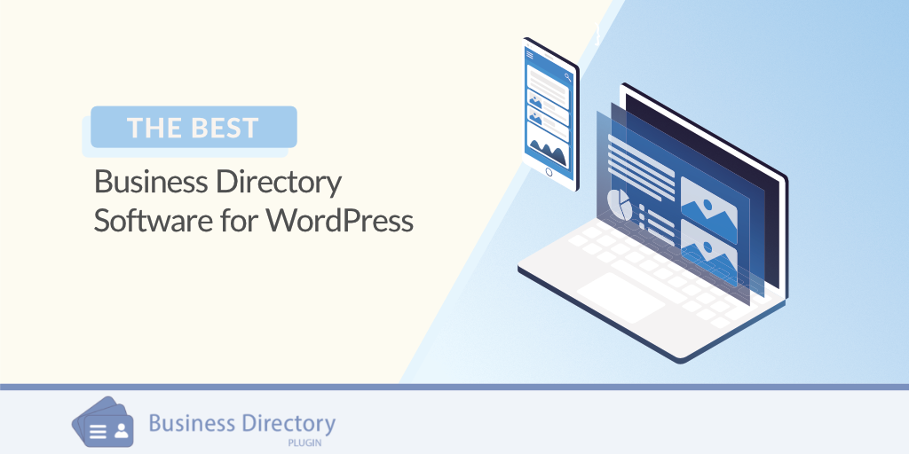 best WordPress business directory plugin