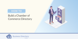 chamber of commerce directory