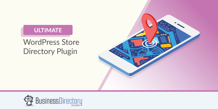 wordpress store directory plugin
