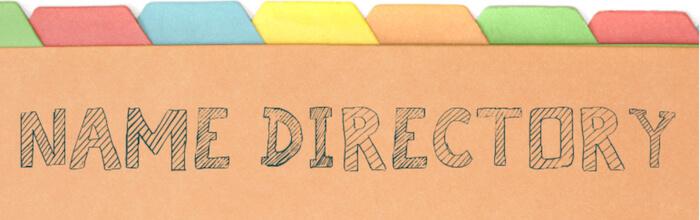name directory wordpress directory plugin