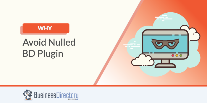 WordPress Business Directory Plugin nulled
