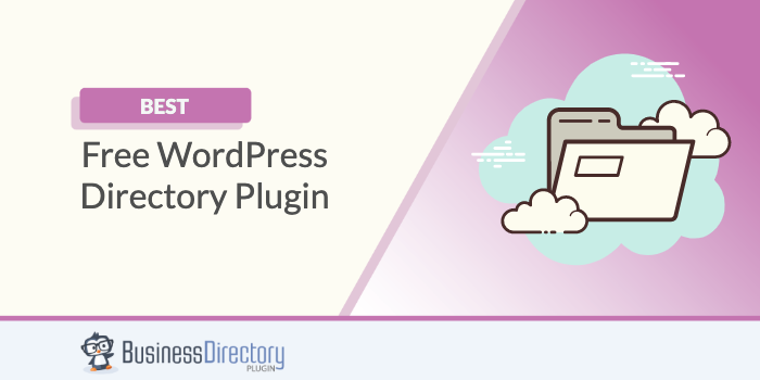 best free WordPress directory plugin