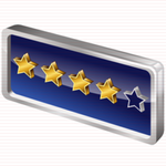 Ratings Module
